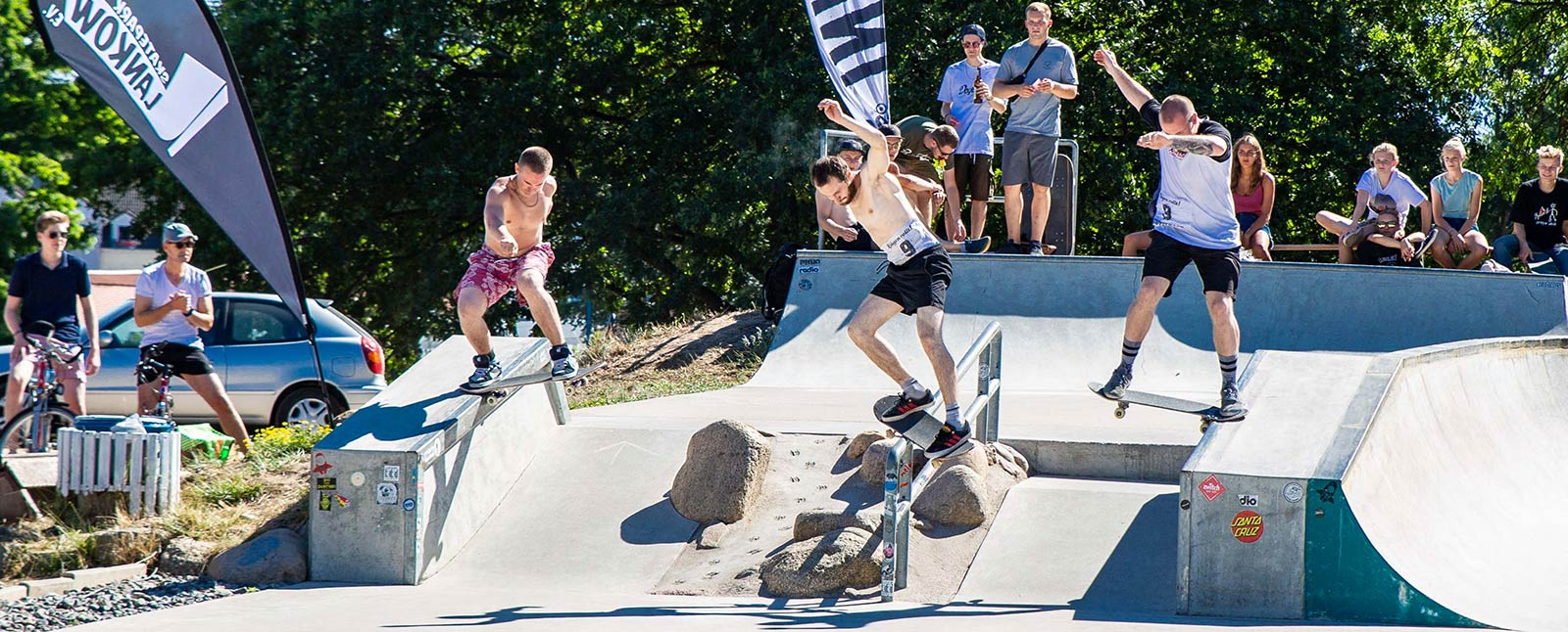 slider_start_ruegen_skateboarden_18_02