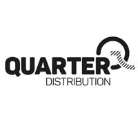 QuarterDis