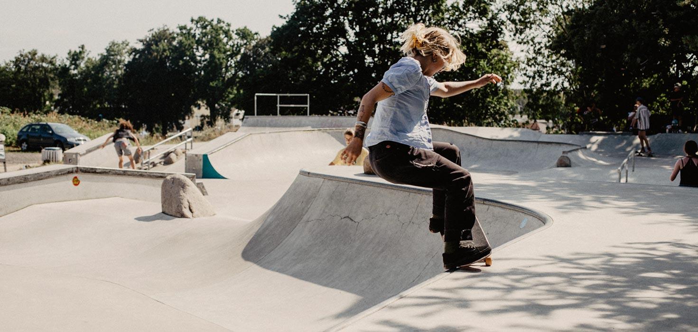 slider_start_ruegen_skateboarden_29