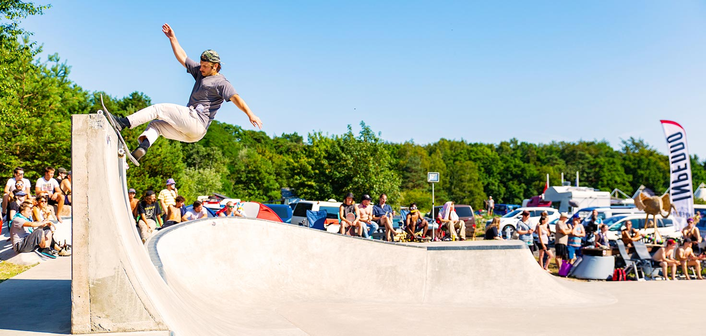 slider_start_ruegen_skateboarden_31