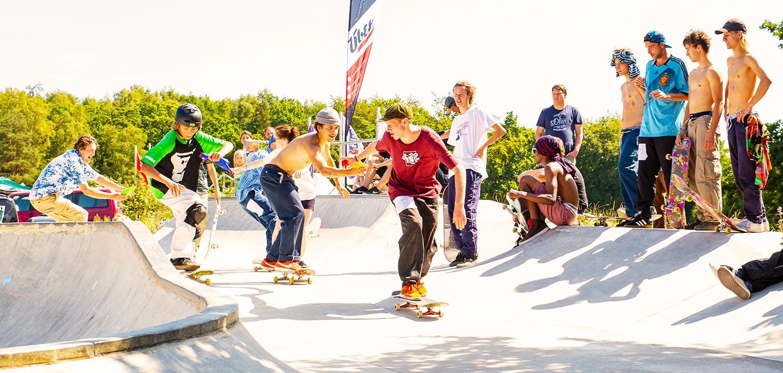 slider_start_ruegen_skateboarden_32