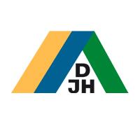 Logo Deutsche Jugendherberge