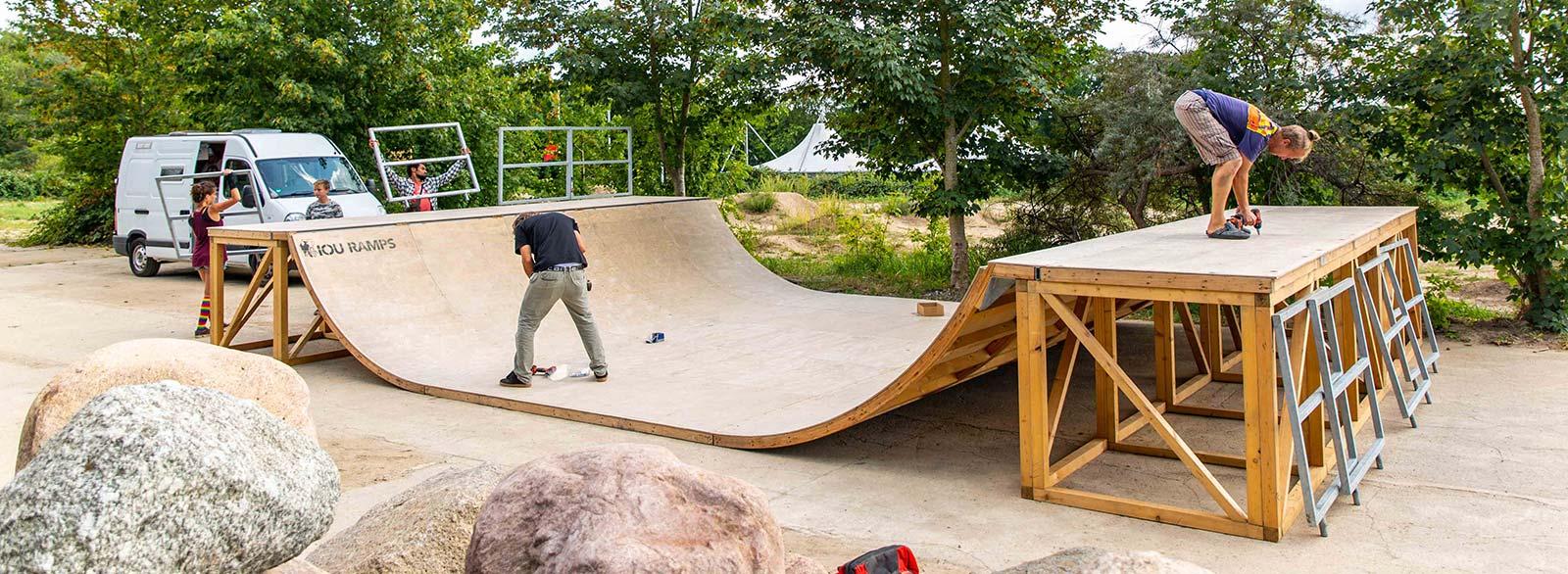 portable_skateboard_minirampe_4
