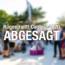 ABSAGE RÜGEN ROLLT! CONTEST 2020